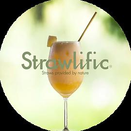 StrawlificRound.png