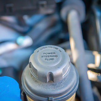 power-steering.jpg