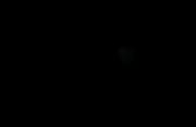 Upload GolferGurl logo.png