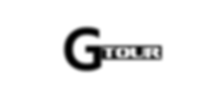 GTour_edited.png