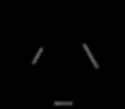 Logo drafts_edited.png