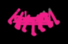 GolferGurl logo - pink.png