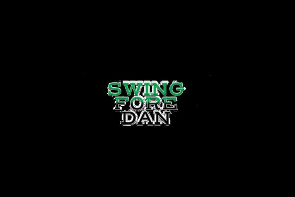 SFD_edited.png