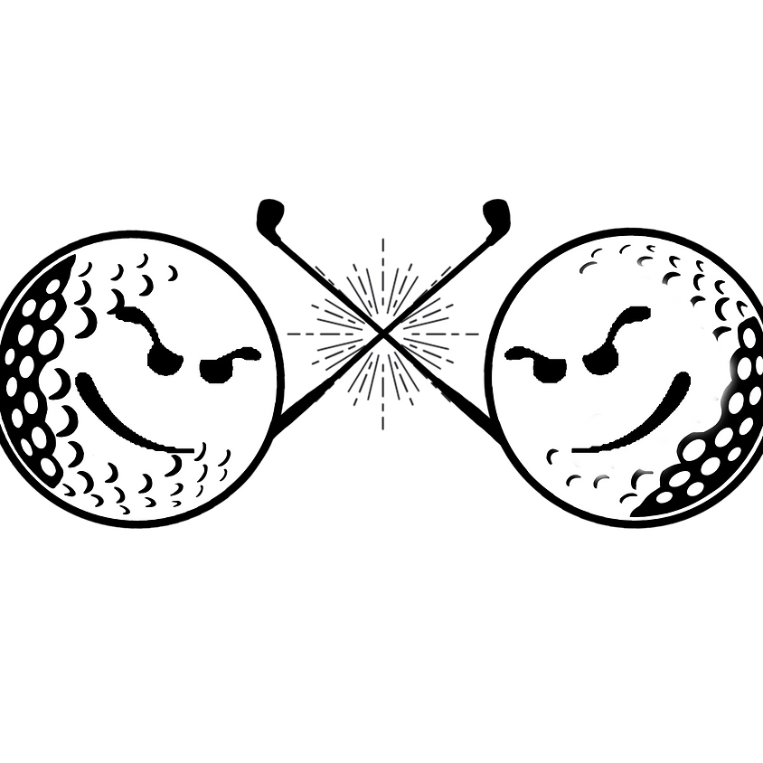 Inaugural Tee'd off Golf Event 2021