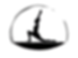 pfj logo original[2000].png