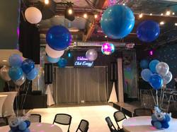 "36"" Latex Balloons"
