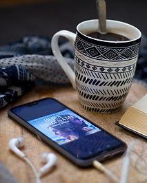 coffee-5174893_1920.jpg