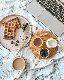 breakfast-5705180_1920.jpg
