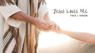 Jesus Loves Me.jpg