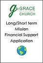 mission fin appl.png