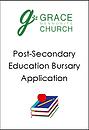 bursary appl.png