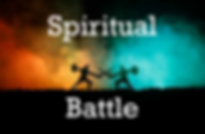 Spritual Battle.png