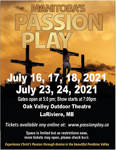 Passion Play-July 16-24.png