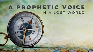 prophetic voice.png