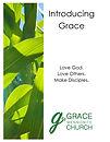 Introducing Grace.jpg