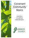 Covenant Community Basics.jpg