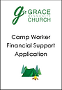 camp fin appl.png