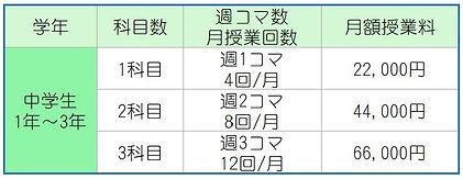 中学生料金表.jpg