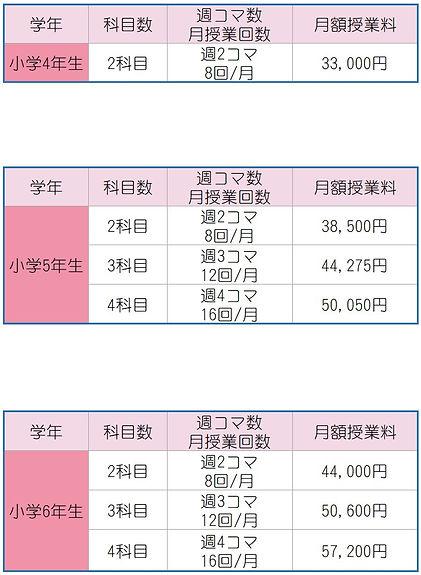 小学生料金表.jpg