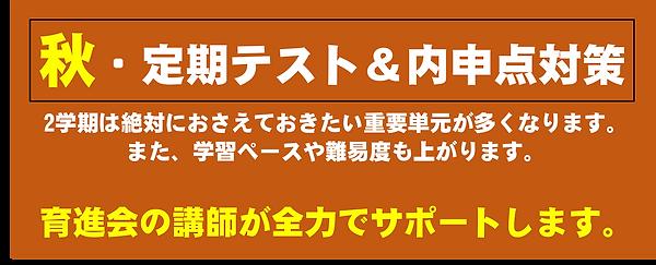 秋学習.png