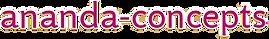 Schriftzug-ac-2021-web800.png