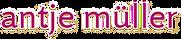 Schriftzug-am-2021-web800.png