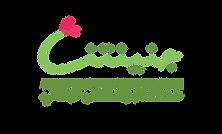 jneinetna logo.png