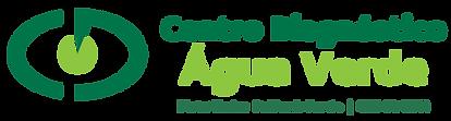 Logo CEDAV Matriz - horiz color (1).png