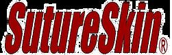 sutureskin logo.png
