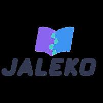 jalekologo.png