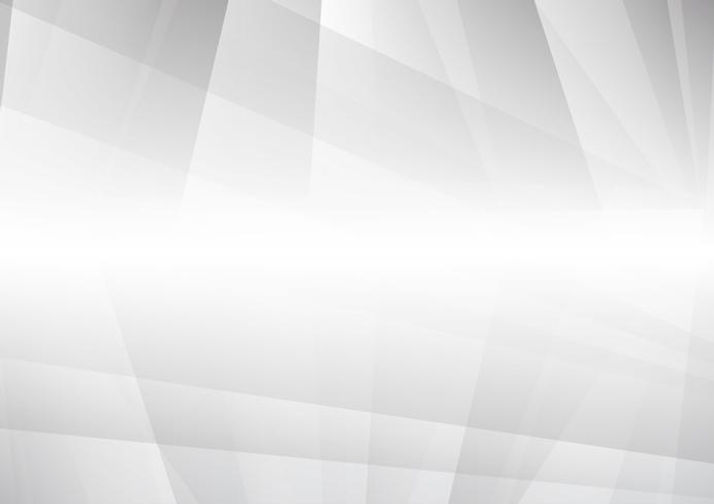 abstract-gray-and-white-color-geometric-