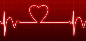New Features: BACnet Status Point and Heartbeat