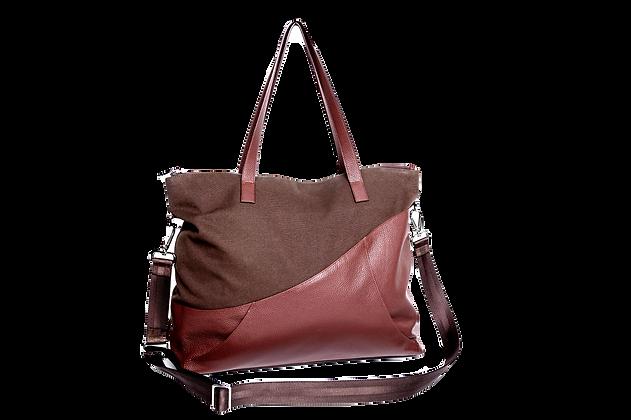 The A Bag