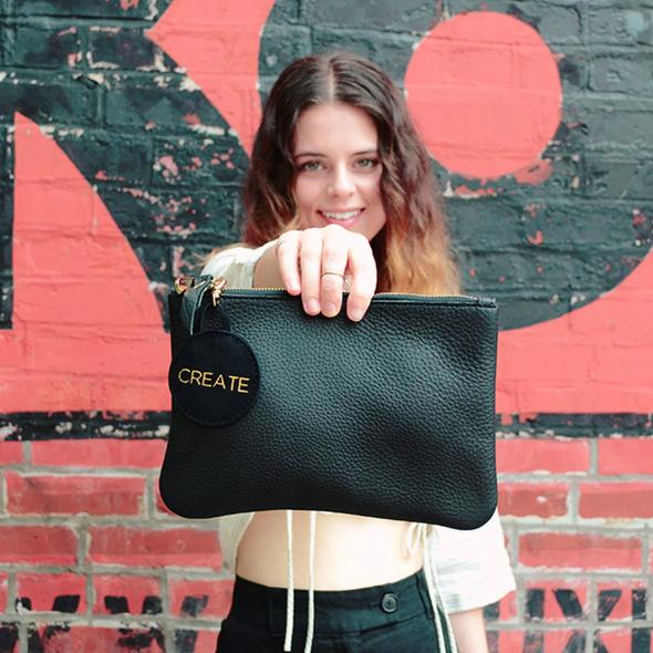 Shana Luther Handbags