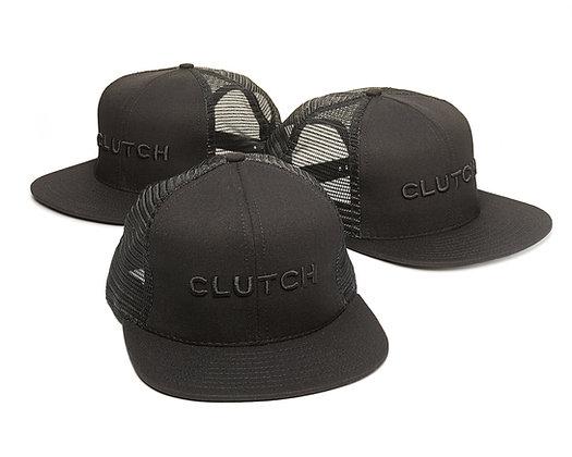 BB Hat