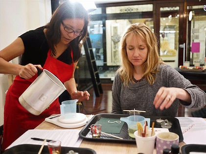 candle-making-classes-with-vanessa-leong
