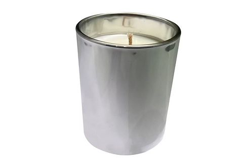 Build Your Own Candle - 14 oz.