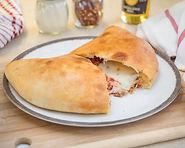 NYC Pizza_Calzone_2880x2304.jpg
