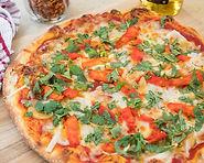 NYC Pizza_Punjabi Pizza_2880x2304-2.jpg