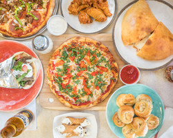 NYC Pizza_Hero_2880x2304