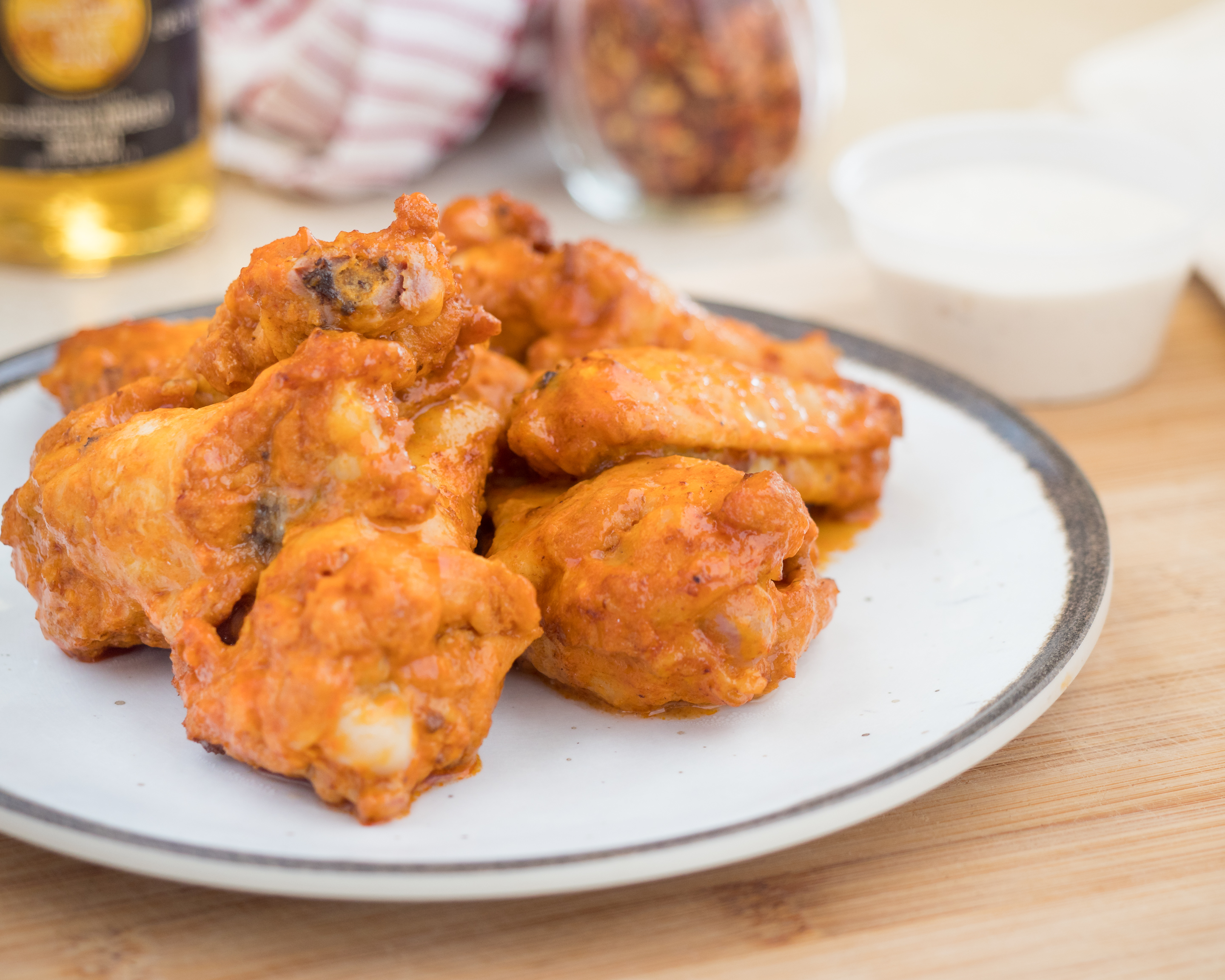 NYC Pizza_Wings_2880x2304