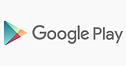 baixar-Google-Play-Store-1.png