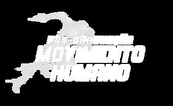 logo-novosite_edited.png