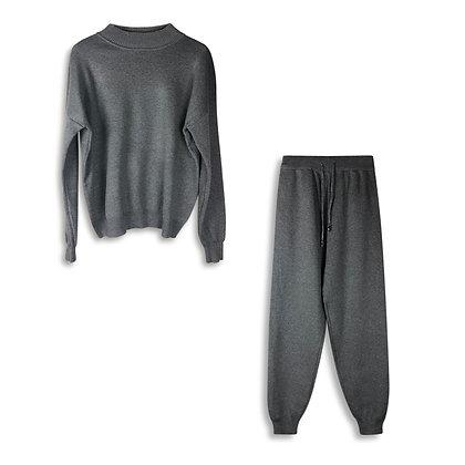 Set Maglia e Pantalone Tuta