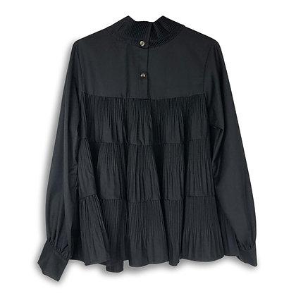 Camicia Couture