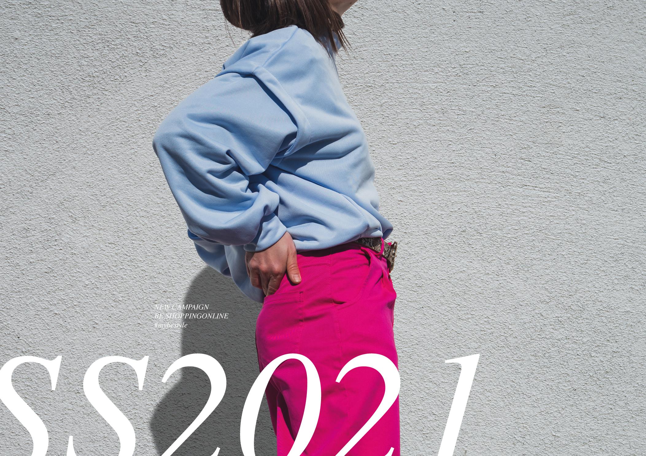 Primavera/Estate 2021