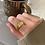 Thumbnail: Anello Oro Regolabile