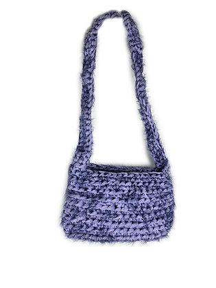 Daily Bag Pelliccia