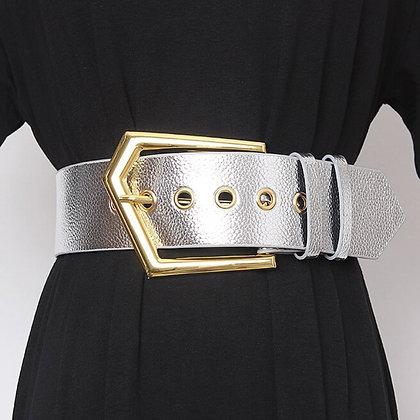Cintura Gioiello Argento