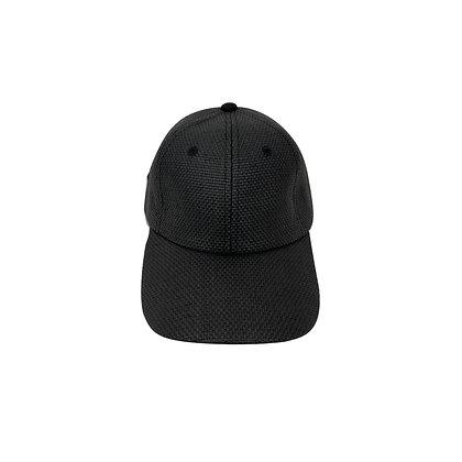 Cappello in Juta
